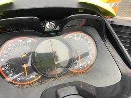 BMW i3 REX 2014г